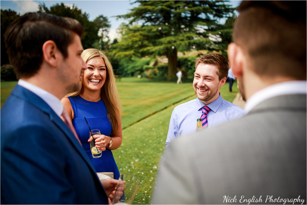 Alison James Wedding Photographs at Eaves Hall West Bradford 74jpg.jpeg