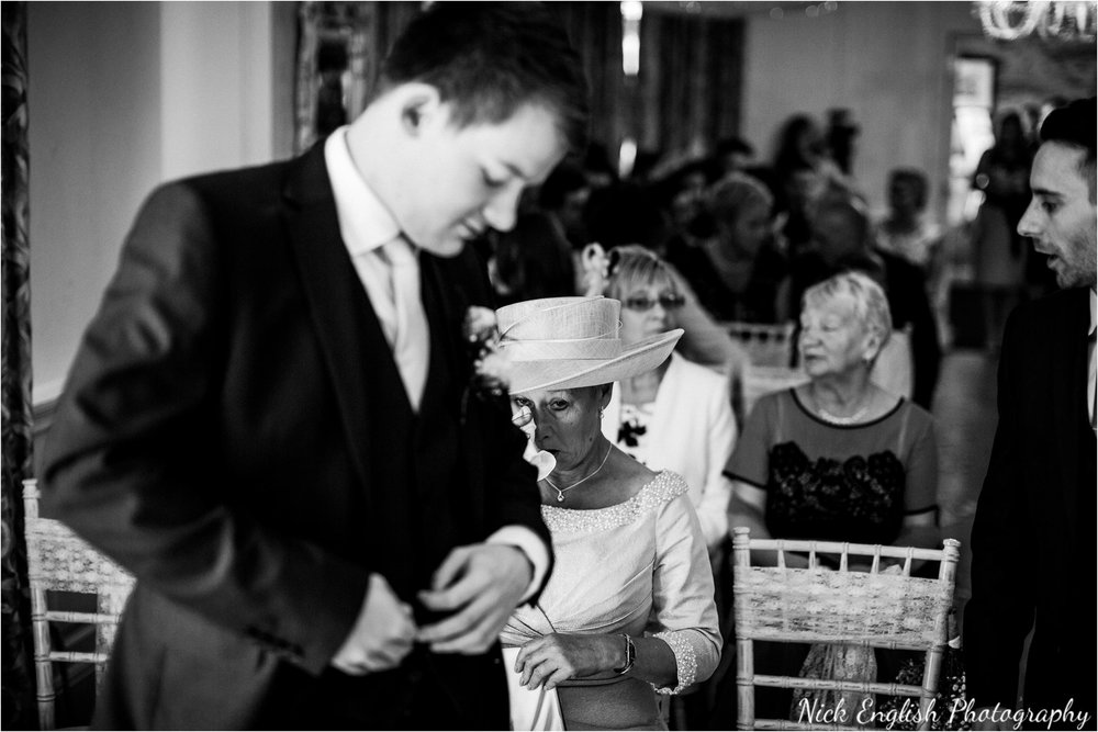 Alison James Wedding Photographs at Eaves Hall West Bradford 80jpg.jpeg