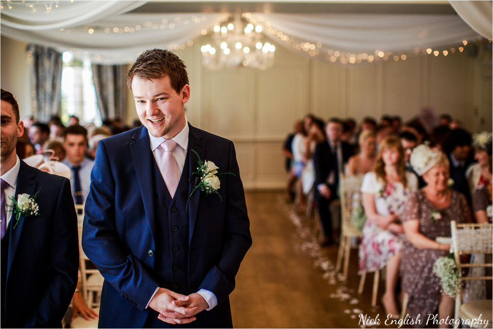 Alison James Wedding Photographs at Eaves Hall West Bradford 91jpg.jpeg
