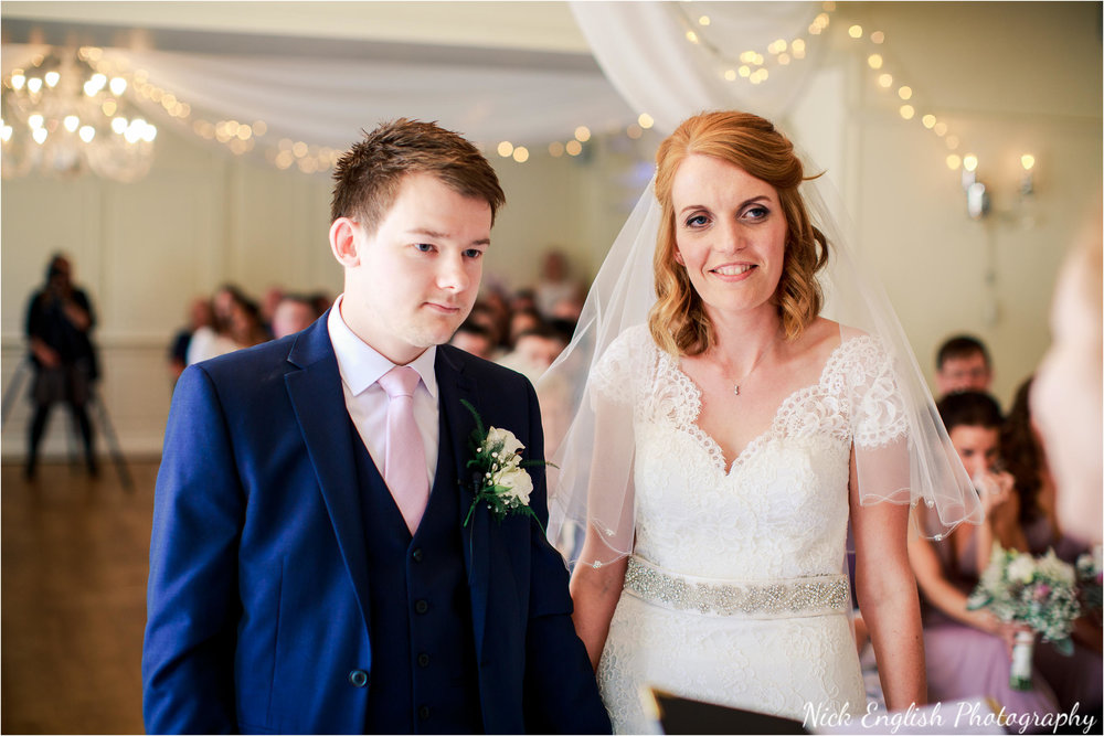 Alison James Wedding Photographs at Eaves Hall West Bradford 94jpg.jpeg