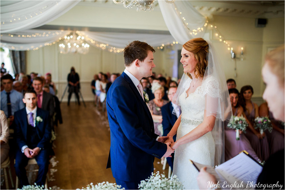 Alison James Wedding Photographs at Eaves Hall West Bradford 96jpg.jpeg