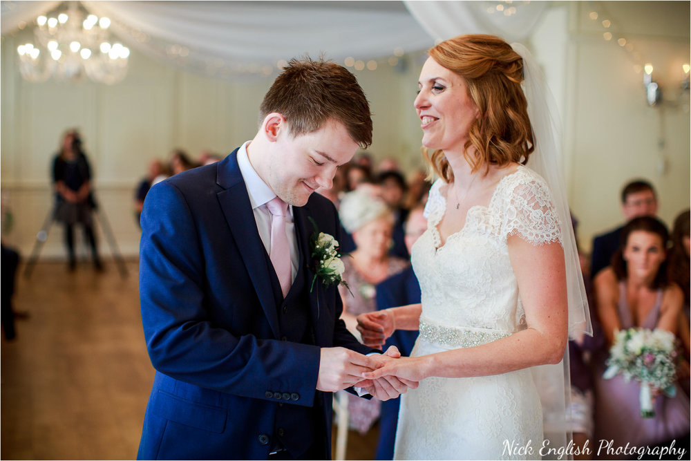 Alison James Wedding Photographs at Eaves Hall West Bradford 103jpg.jpeg
