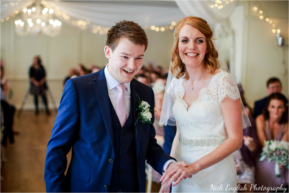 Alison James Wedding Photographs at Eaves Hall West Bradford 104jpg.jpeg