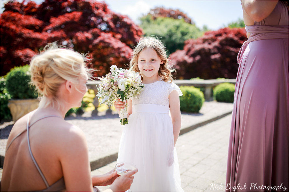 Alison James Wedding Photographs at Eaves Hall West Bradford 115jpg.jpeg