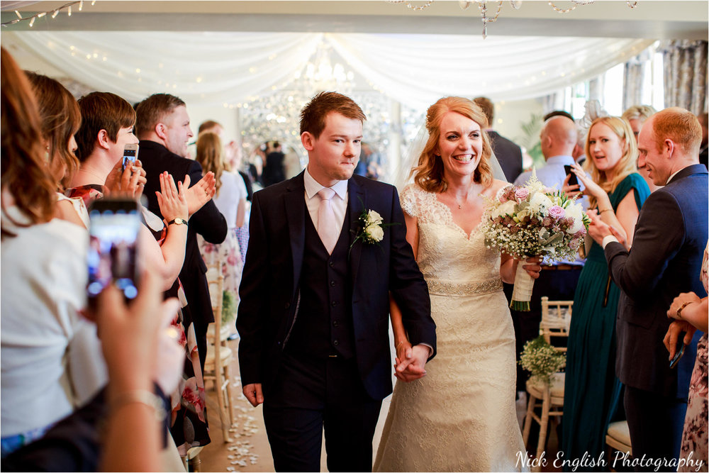 Alison James Wedding Photographs at Eaves Hall West Bradford 112jpg.jpeg