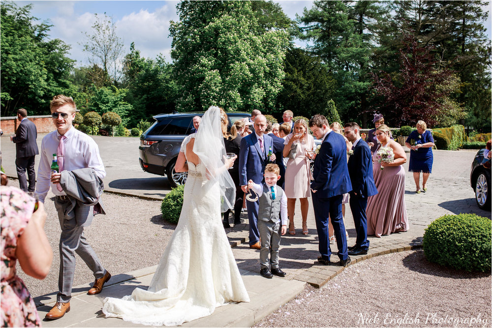 Alison James Wedding Photographs at Eaves Hall West Bradford 118jpg.jpeg