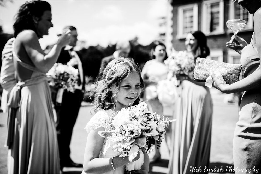 Alison James Wedding Photographs at Eaves Hall West Bradford 119jpg.jpeg