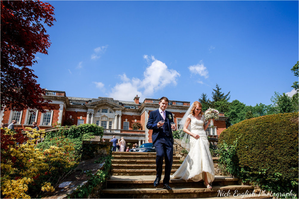 Alison James Wedding Photographs at Eaves Hall West Bradford 122jpg.jpeg