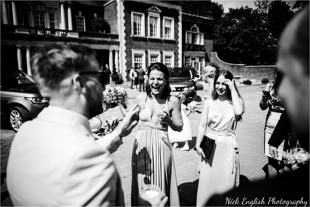 Alison James Wedding Photographs at Eaves Hall West Bradford 133jpg.jpeg