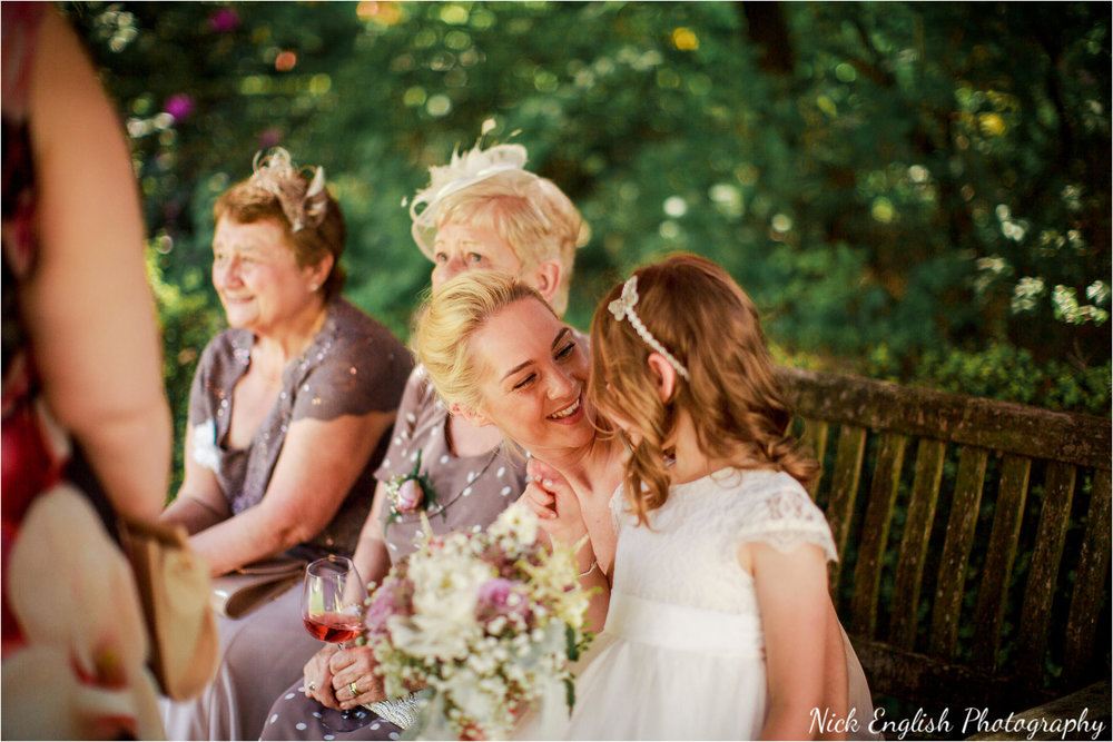 Alison James Wedding Photographs at Eaves Hall West Bradford 141jpg.jpeg