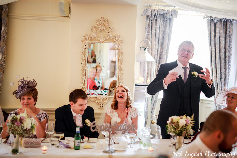 Alison James Wedding Photographs at Eaves Hall West Bradford 165jpg.jpeg