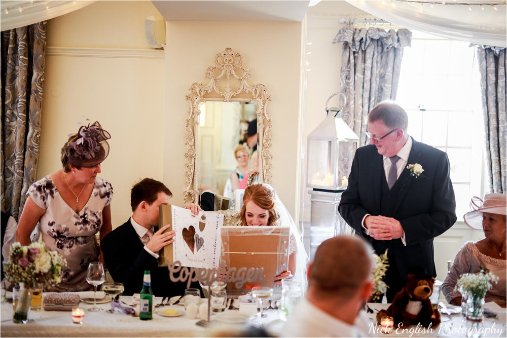 Alison James Wedding Photographs at Eaves Hall West Bradford 170jpg.jpeg