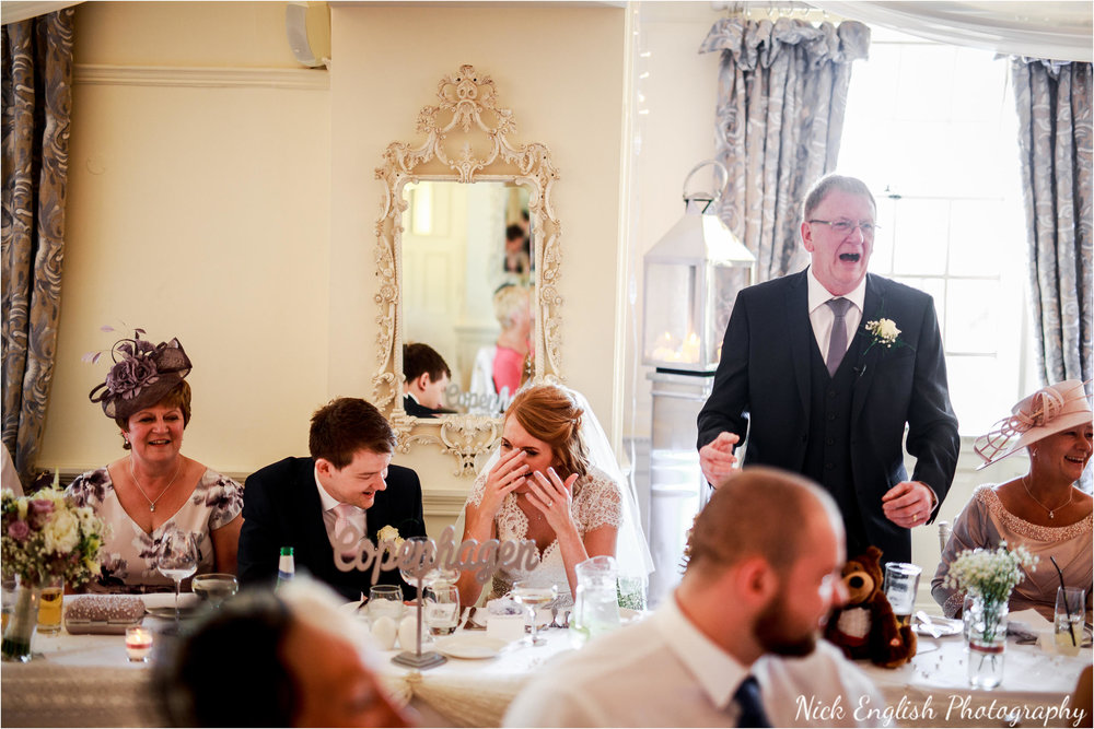 Alison James Wedding Photographs at Eaves Hall West Bradford 173jpg.jpeg