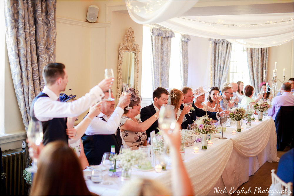 Alison James Wedding Photographs at Eaves Hall West Bradford 187jpg.jpeg
