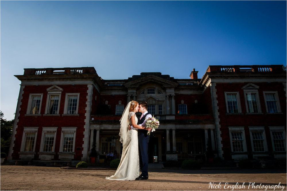 Alison James Wedding Photographs at Eaves Hall West Bradford 189jpg.jpeg