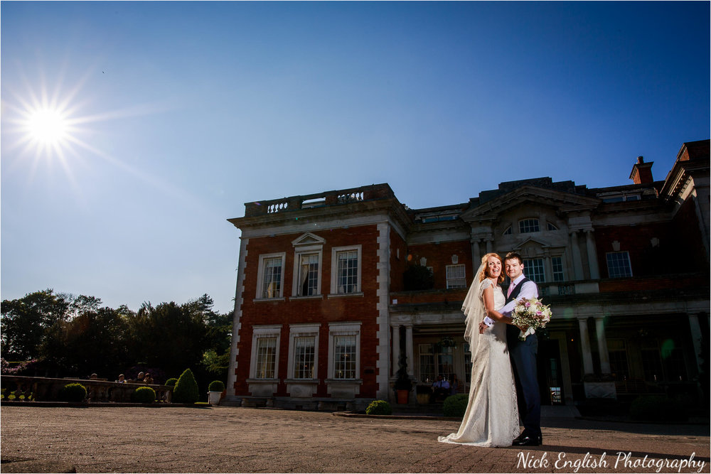 Alison James Wedding Photographs at Eaves Hall West Bradford 190jpg.jpeg