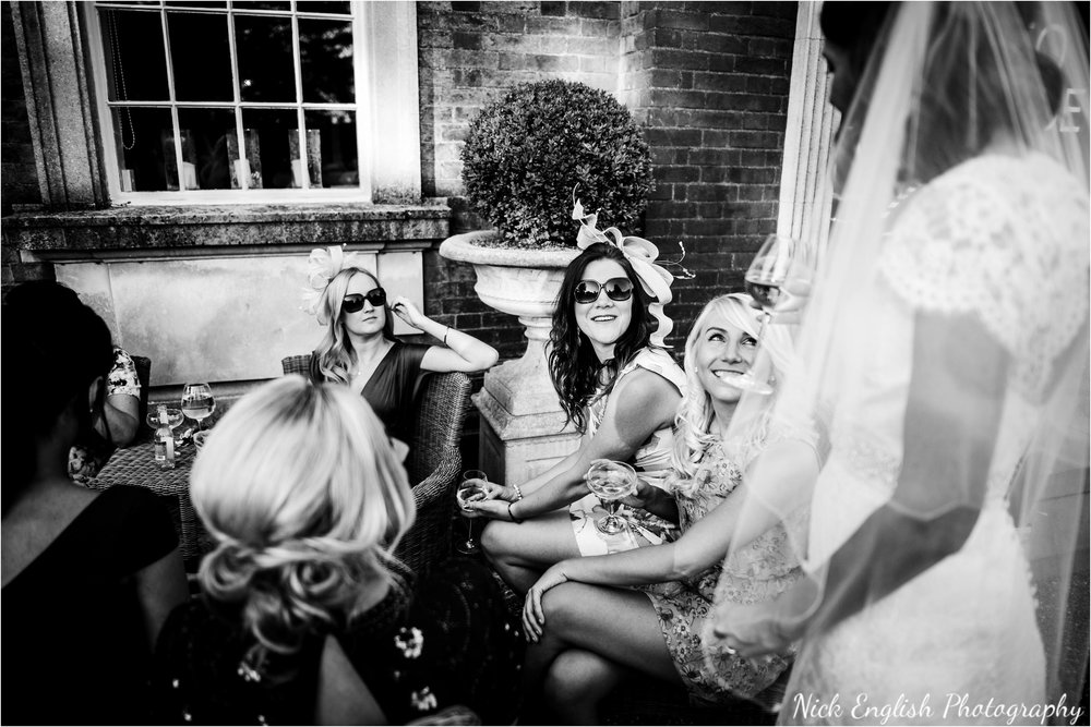 Alison James Wedding Photographs at Eaves Hall West Bradford 217jpg.jpeg