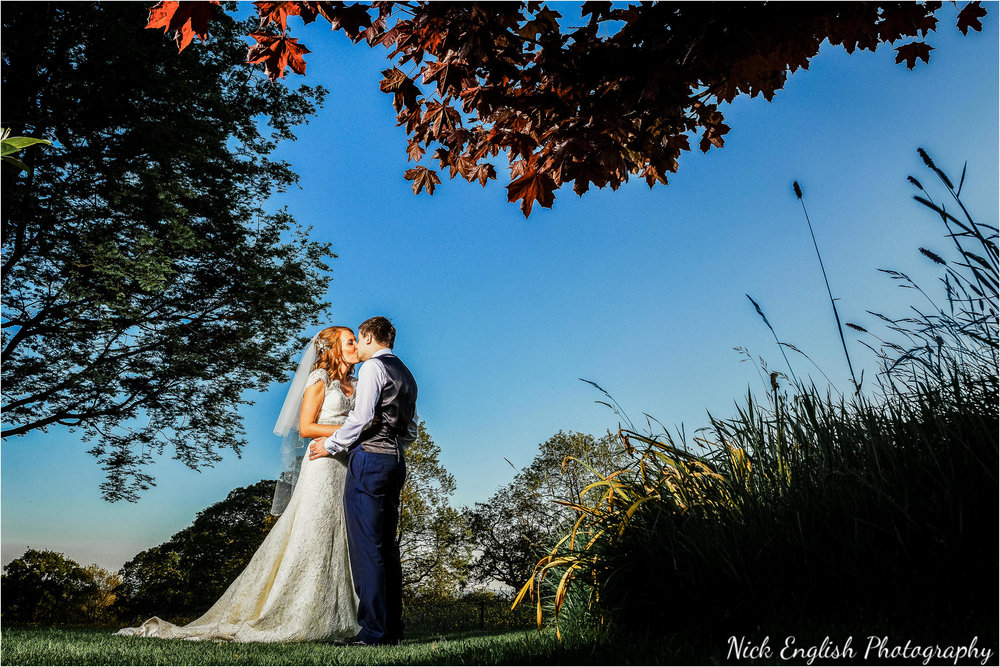 Alison James Wedding Photographs at Eaves Hall West Bradford 223jpg.jpeg