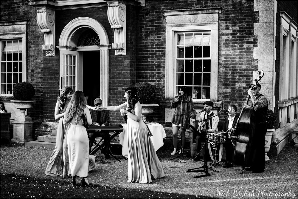 Alison James Wedding Photographs at Eaves Hall West Bradford 225jpg.jpeg