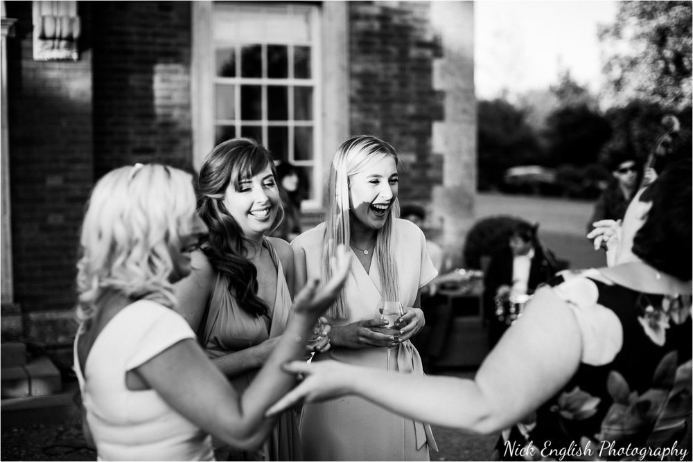 Alison James Wedding Photographs at Eaves Hall West Bradford 228jpg.jpeg