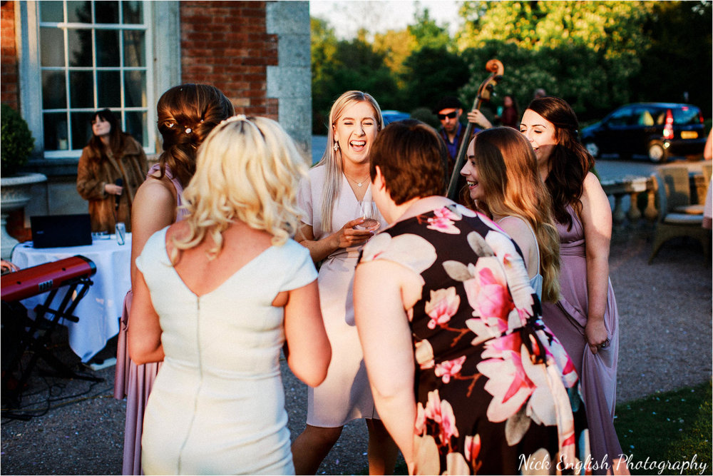 Alison James Wedding Photographs at Eaves Hall West Bradford 230jpg.jpeg