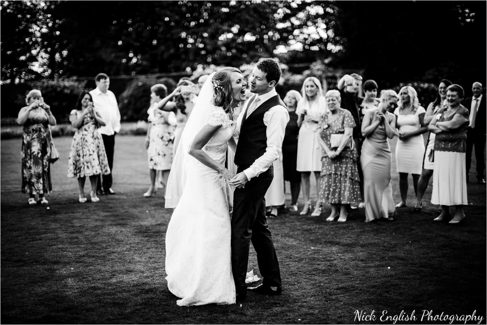 Alison James Wedding Photographs at Eaves Hall West Bradford 241jpg.jpeg