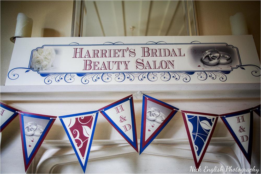 Harriet-11.jpg