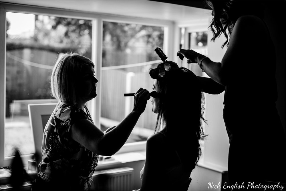 Stacey-Ash-Wedding-Photographs-Stanley-House-Preston-Lancashire-19.jpg