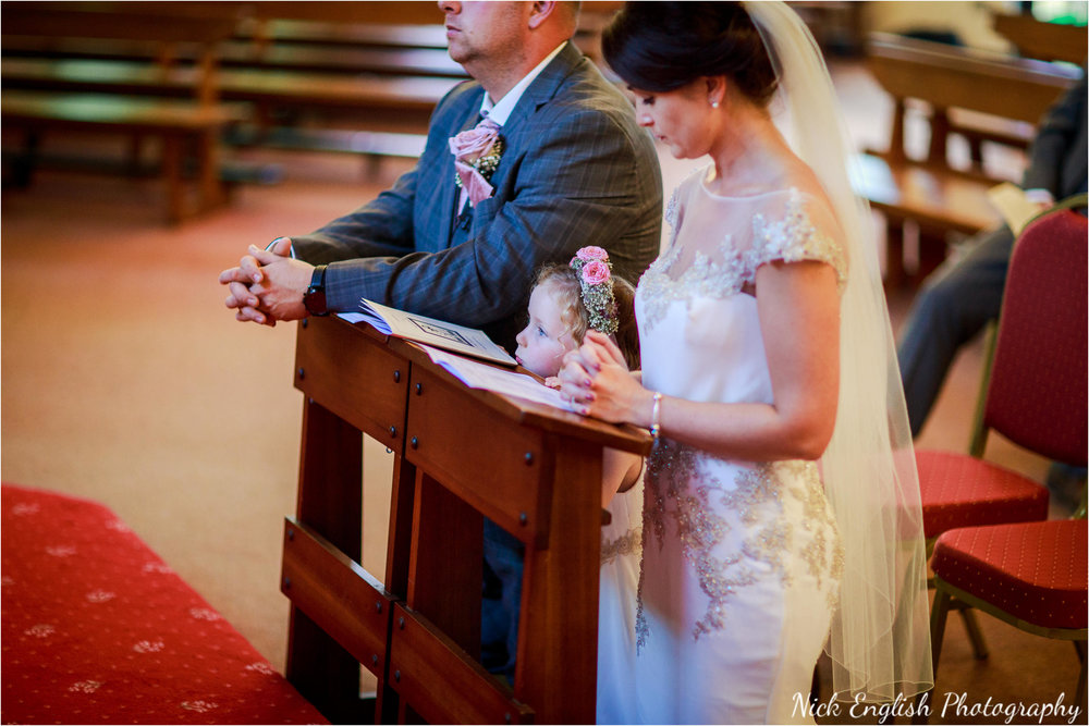 Stacey-Ash-Wedding-Photographs-Stanley-House-Preston-Lancashire-73.jpg