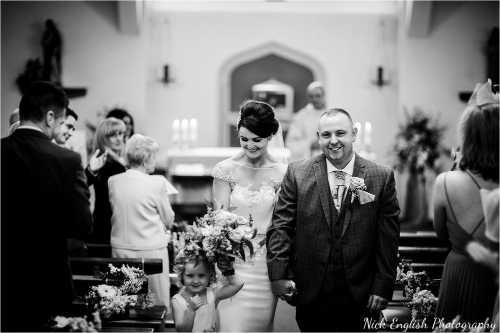 Stacey-Ash-Wedding-Photographs-Stanley-House-Preston-Lancashire-83.jpg