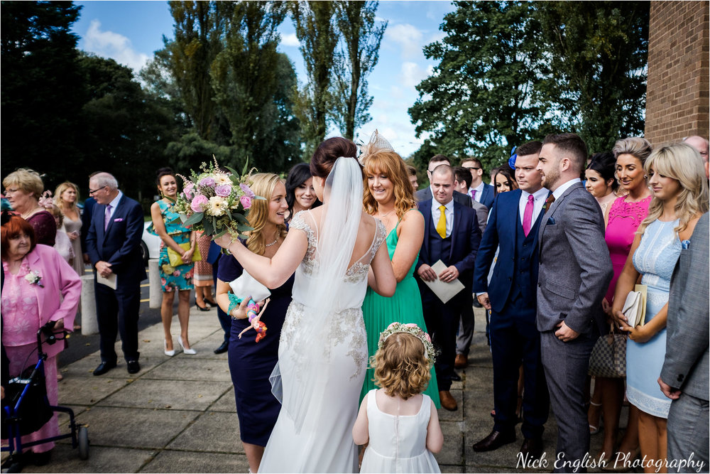 Stacey-Ash-Wedding-Photographs-Stanley-House-Preston-Lancashire-84.jpg