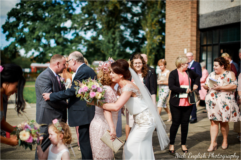 Stacey-Ash-Wedding-Photographs-Stanley-House-Preston-Lancashire-88.jpg