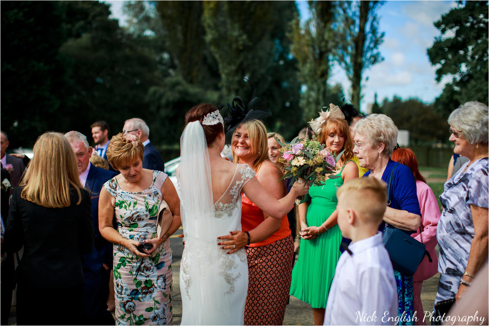 Stacey-Ash-Wedding-Photographs-Stanley-House-Preston-Lancashire-89.jpg