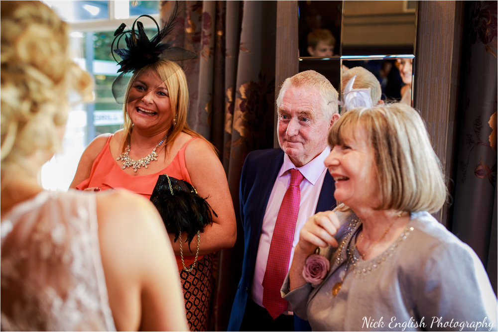 Stacey-Ash-Wedding-Photographs-Stanley-House-Preston-Lancashire-139.jpg