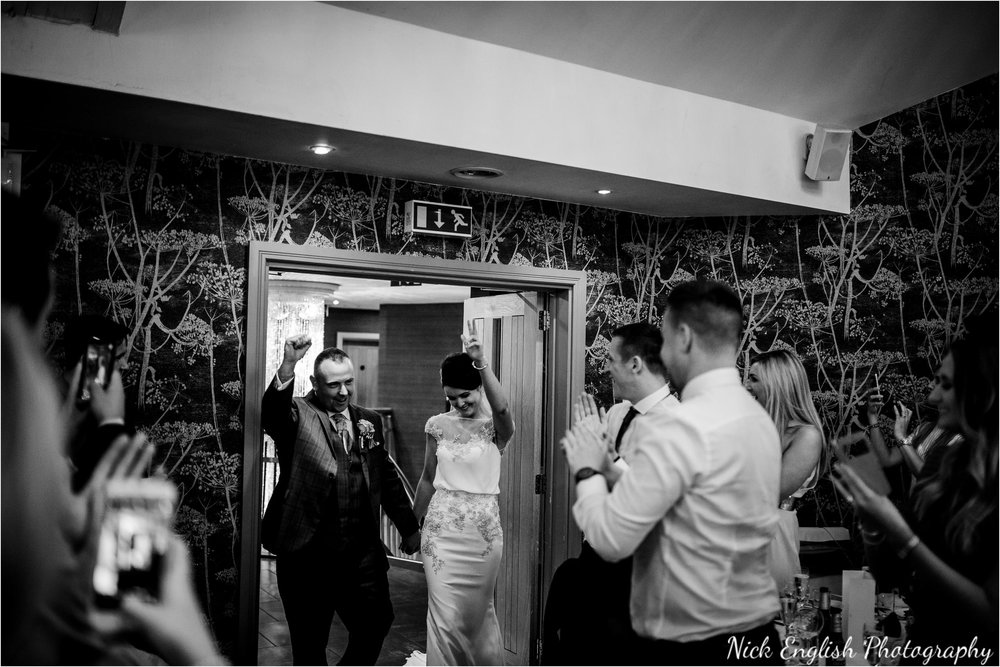 Stacey-Ash-Wedding-Photographs-Stanley-House-Preston-Lancashire-143.jpg