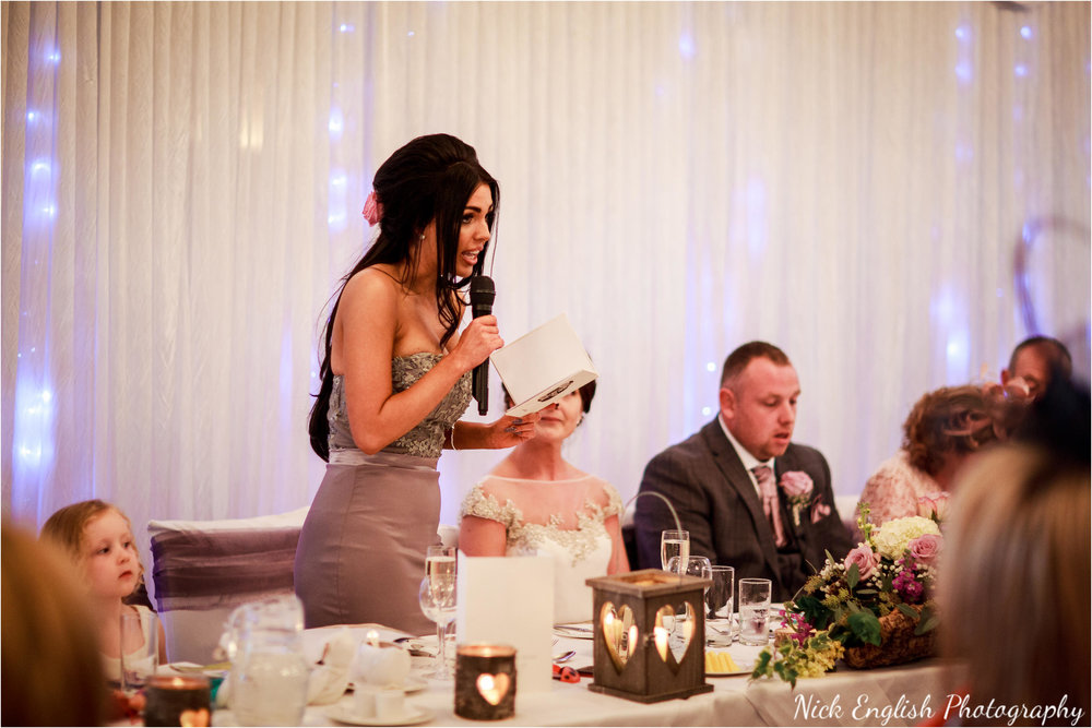 Stacey-Ash-Wedding-Photographs-Stanley-House-Preston-Lancashire-148.jpg