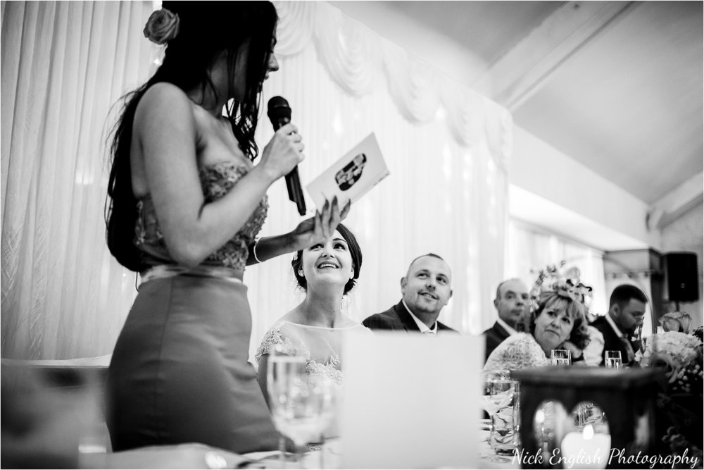 Stacey-Ash-Wedding-Photographs-Stanley-House-Preston-Lancashire-151.jpg