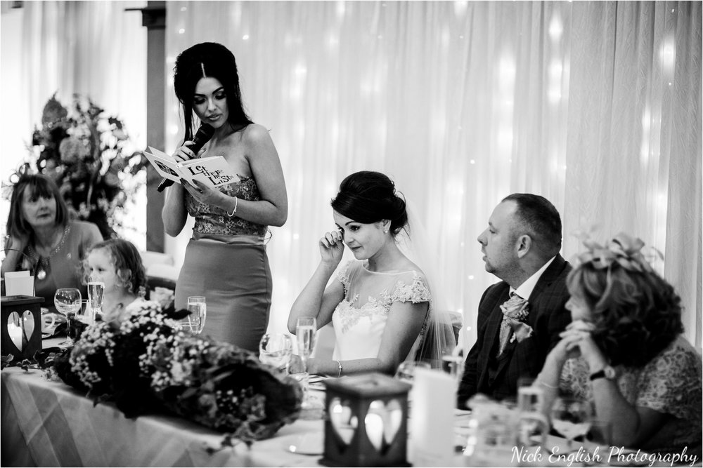Stacey-Ash-Wedding-Photographs-Stanley-House-Preston-Lancashire-156.jpg
