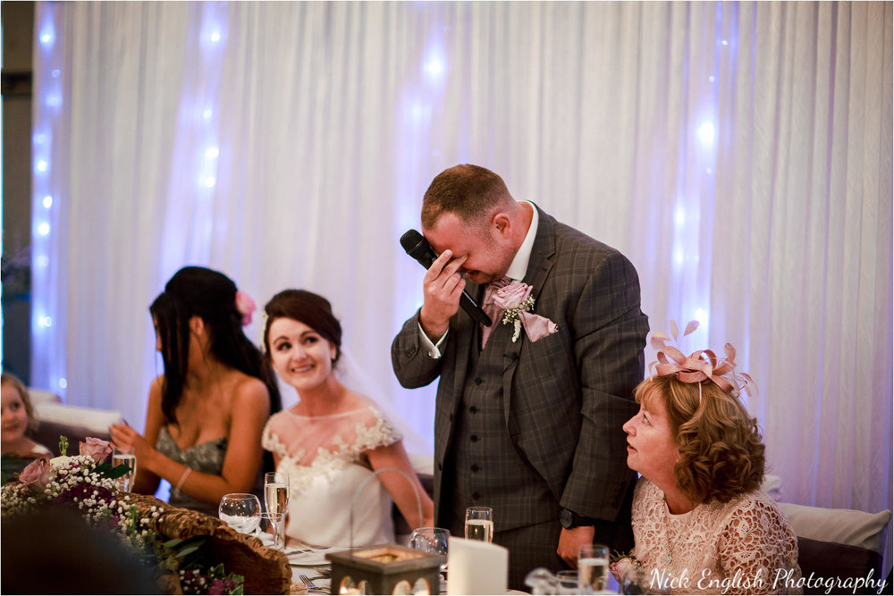 Stacey-Ash-Wedding-Photographs-Stanley-House-Preston-Lancashire-160.jpg
