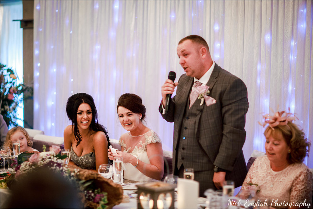 Stacey-Ash-Wedding-Photographs-Stanley-House-Preston-Lancashire-163.jpg