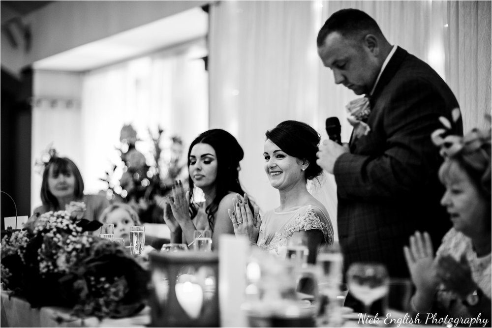 Stacey-Ash-Wedding-Photographs-Stanley-House-Preston-Lancashire-167.jpg