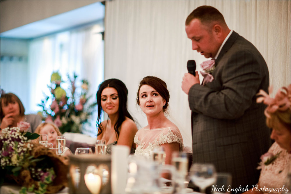 Stacey-Ash-Wedding-Photographs-Stanley-House-Preston-Lancashire-169.jpg
