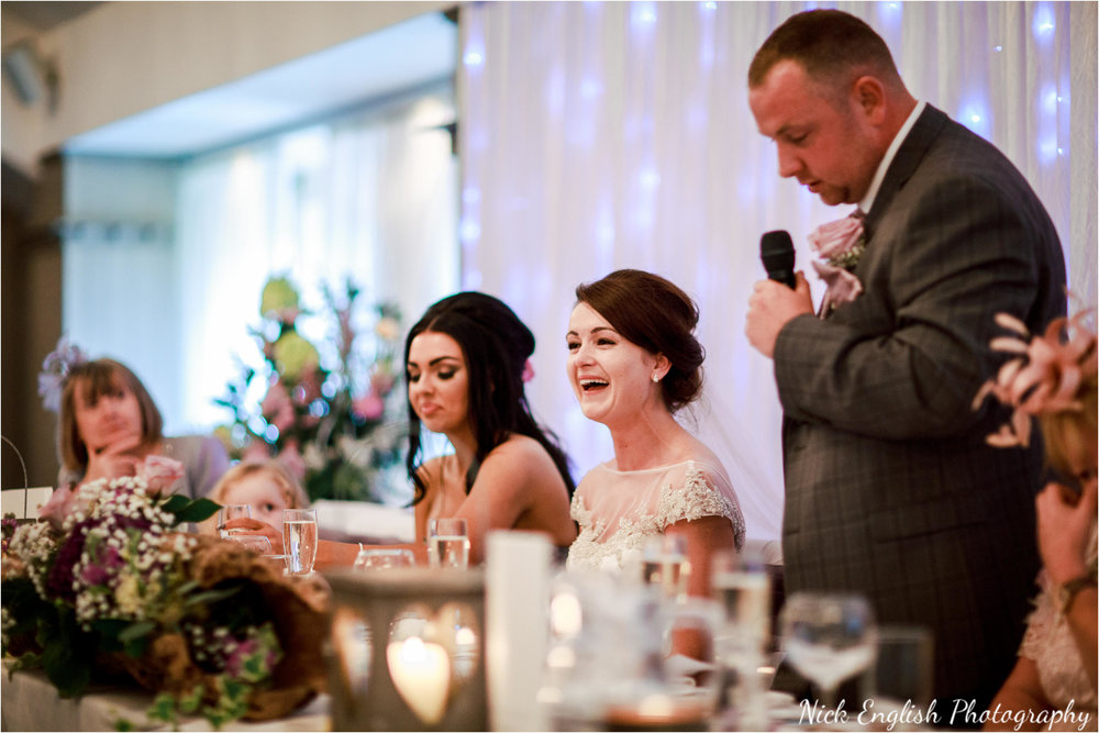 Stacey-Ash-Wedding-Photographs-Stanley-House-Preston-Lancashire-171.jpg