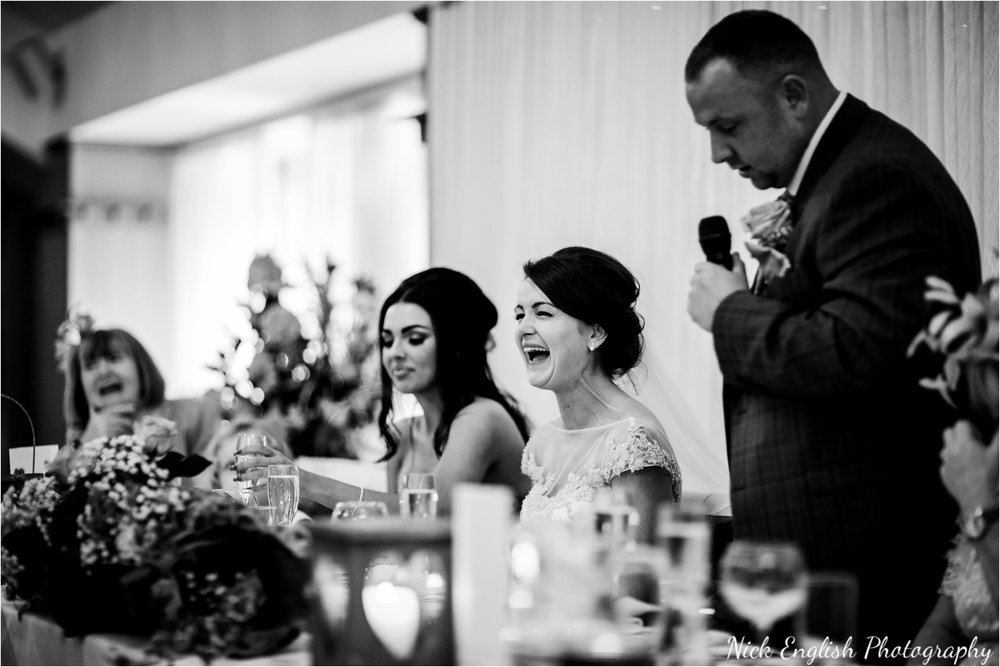 Stacey-Ash-Wedding-Photographs-Stanley-House-Preston-Lancashire-172.jpg