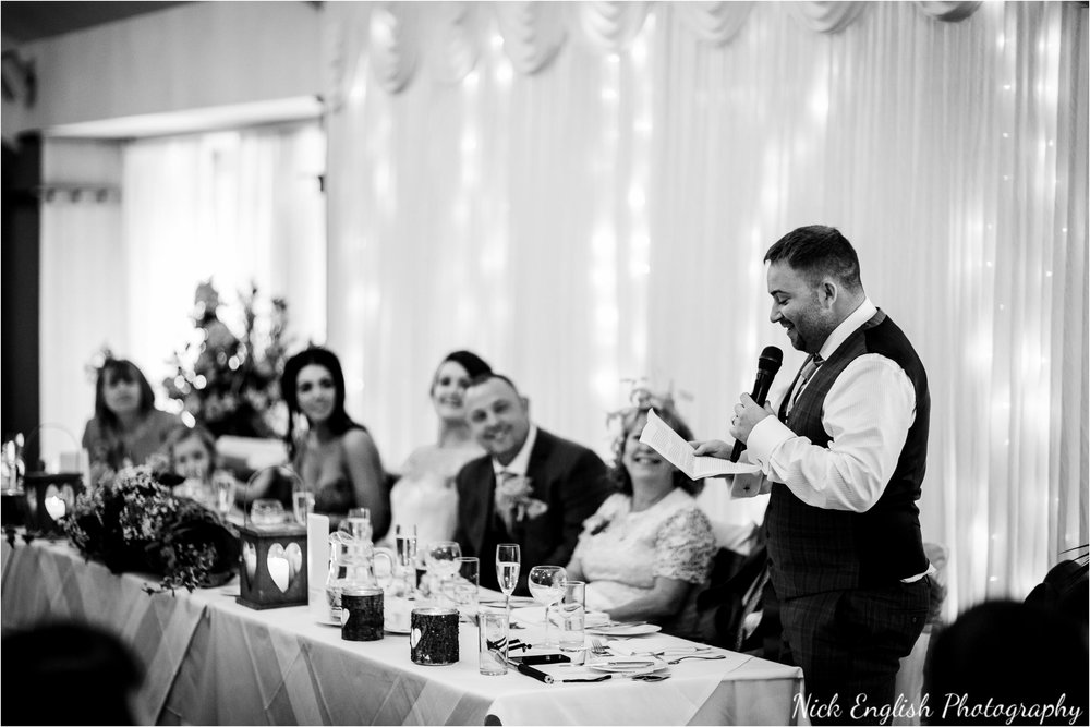 Stacey-Ash-Wedding-Photographs-Stanley-House-Preston-Lancashire-174.jpg