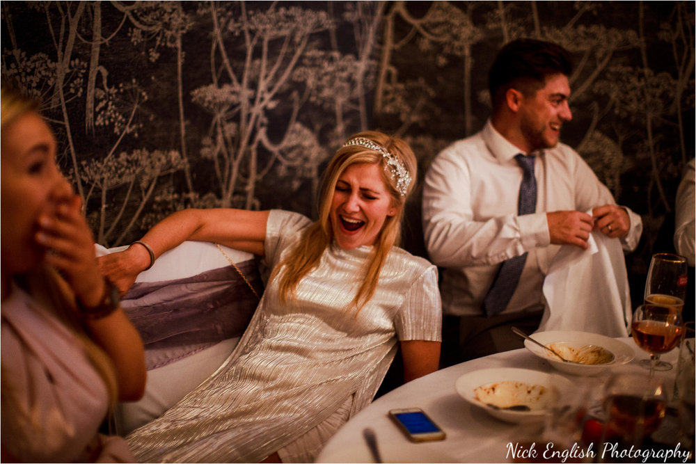 Stacey-Ash-Wedding-Photographs-Stanley-House-Preston-Lancashire-201.jpg