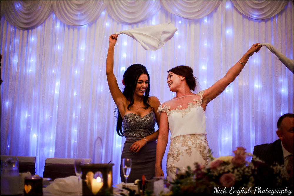 Stacey-Ash-Wedding-Photographs-Stanley-House-Preston-Lancashire-203.jpg