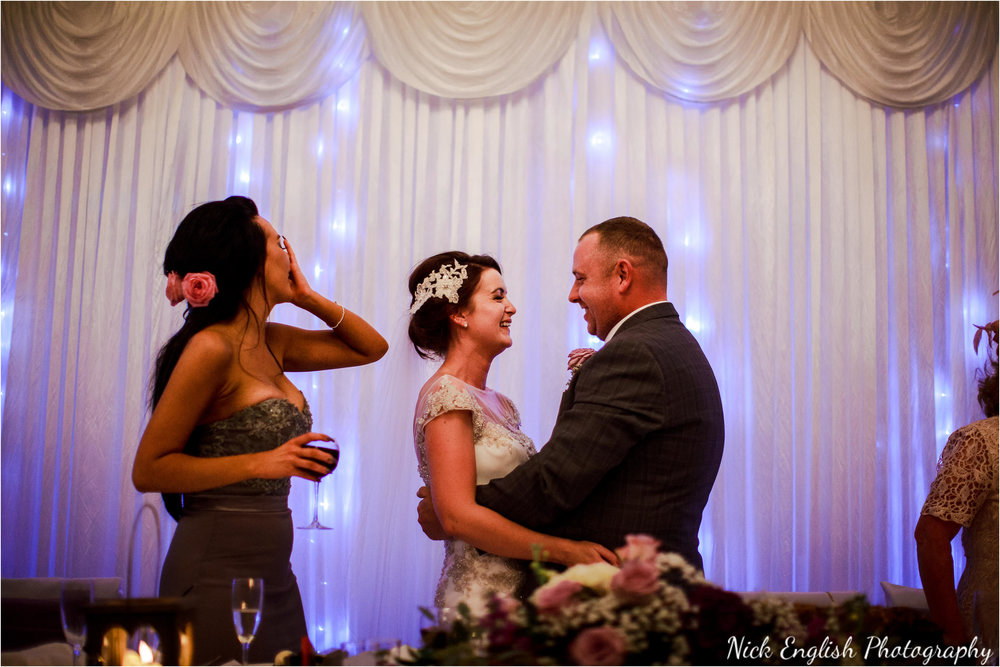 Stacey-Ash-Wedding-Photographs-Stanley-House-Preston-Lancashire-204.jpg
