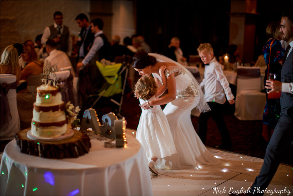 Stacey-Ash-Wedding-Photographs-Stanley-House-Preston-Lancashire-236.jpg