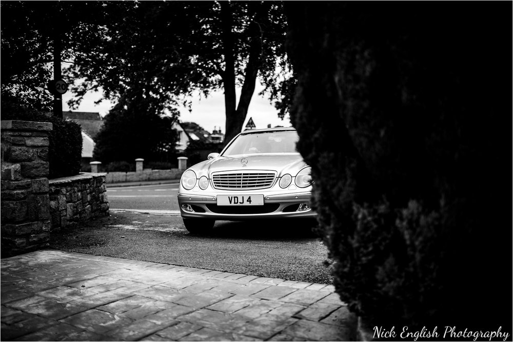 Emily David Wedding Photographs at Barton Grange Preston by Nick English Photography 8jpg.jpeg